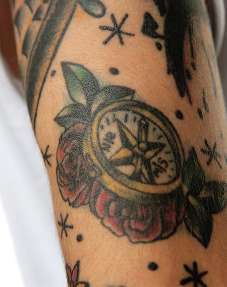 tattoo archive prontolind