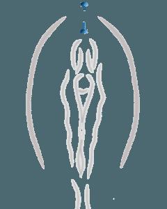 Durchschneiden vorhautbändchen Frenulum Riss